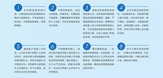 http://www.fortunechina.com/management/images/attachement/jpg/site1/20191203/480eecab19d61f50604559.jpg