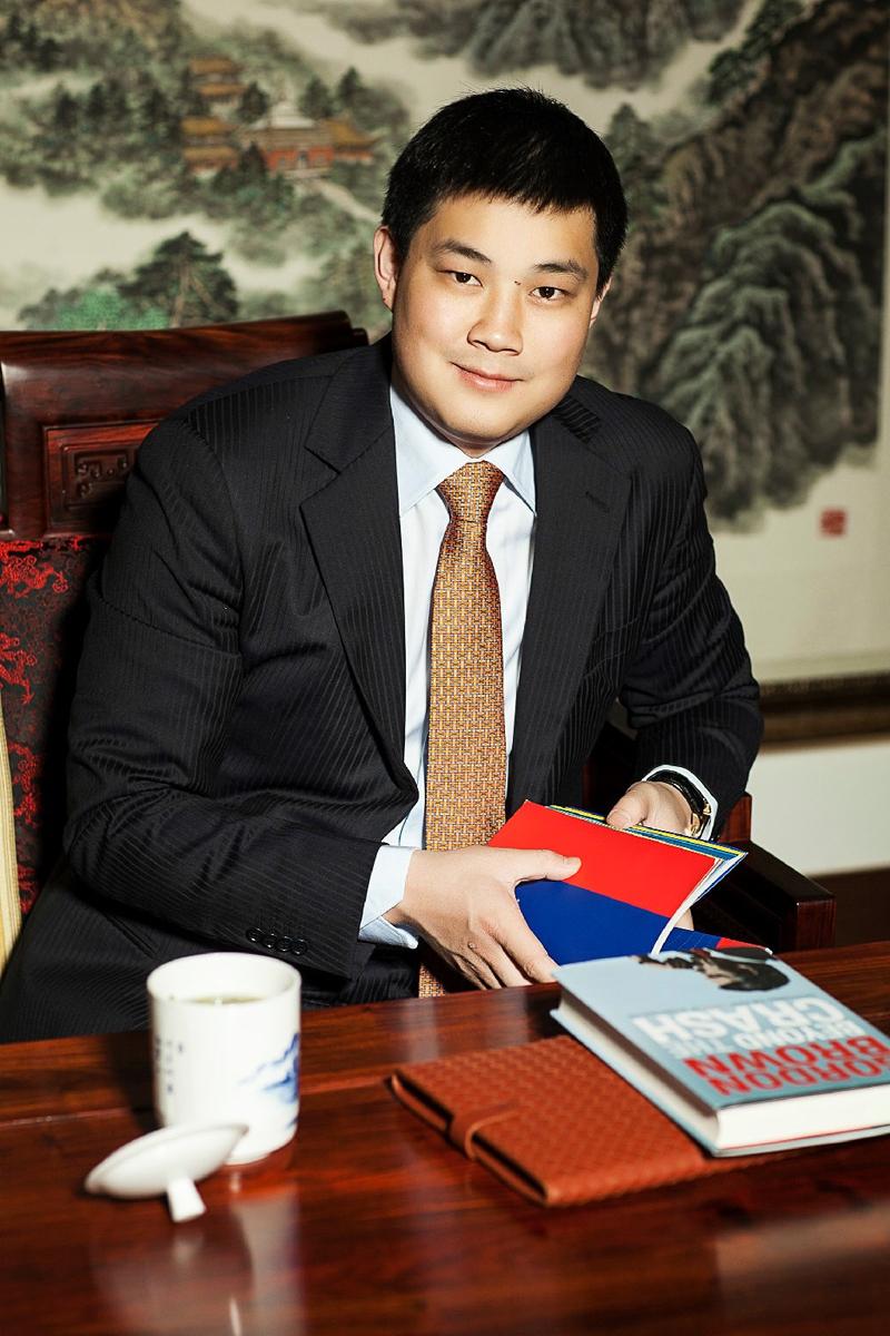中国最大的性爱中文网_2016年中国40位40岁以下的商界精英-财富中文网