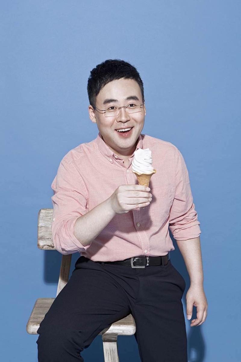 陈睿 金山_2016年中国40位40岁以下的商界精英 第2页 - 财富中文网